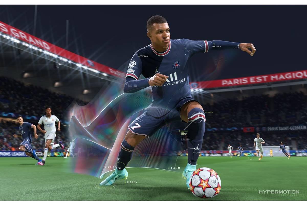 Die FIFA kündigt in einem Statement an, neue Wege im Gaming- und Unterhaltungsmarkt gehen zu wollen. Exklusivdeals soll es dabei nicht mehr geben. Was bedeutet das für die FIFA-Reihe?