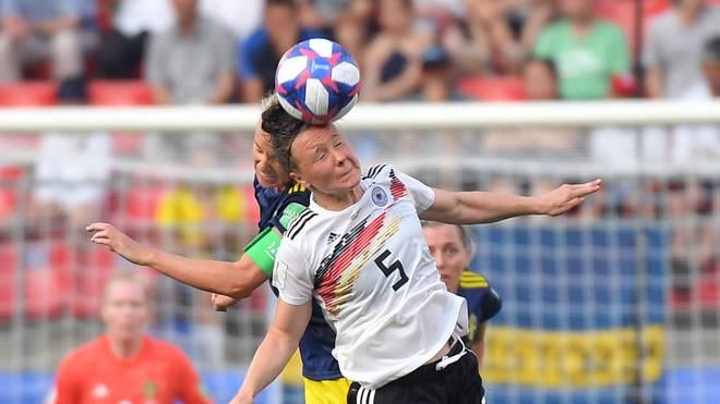 FBL-WC-2019-WOMEN-MATCH48-GER-SWE