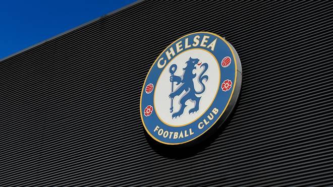 Der FC Chelsea ist einer der reichsten Vereine der Welt