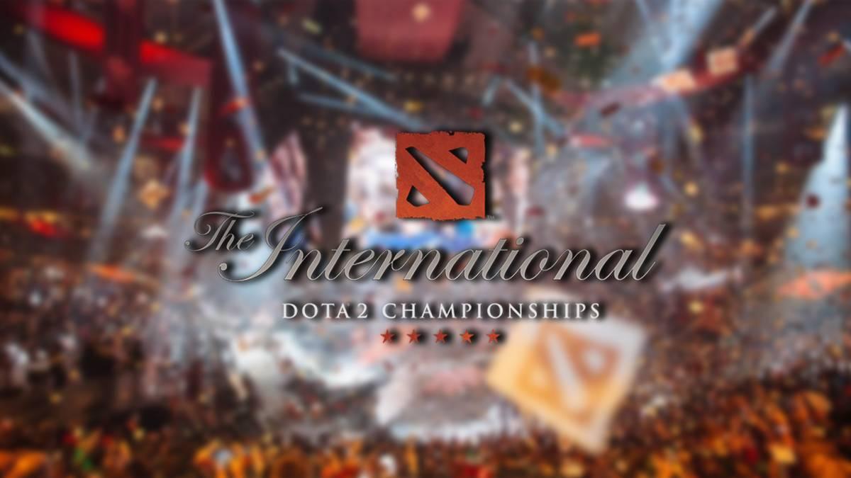 LiveTIcker zur Dota 2 Weltmeisterschaft: The International 10 - Alle Infos, News und Highlights