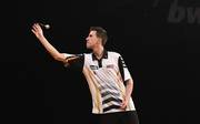 Grand Slam of Darts ab 20 Uhr LIVE