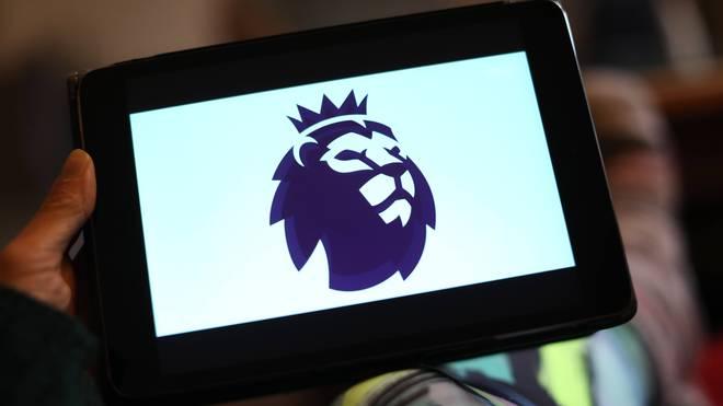 Der 1. Spieltag der Premier-League-Saison 2020/21 wird am 12. September stattfinden