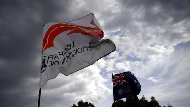 Die FIA stellt die die Weichen für die Zukunft der Formel 1