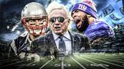 Forbes Ranking, wertvollste NFL Jerry Jones (M.) und seine Dallas Cowboys stehen im Forbes-Ranking der wertvollsten NFL-Teams ganz obenTeams