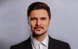 Maximilian Miguletz - Verantwortlicher Redakteur