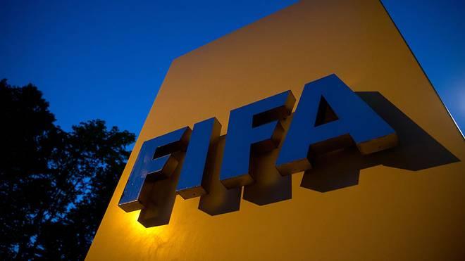 Die FIFA hebt die Abstellungspflicht für die anstehenden Länderspiele auf