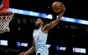 US-Sport / NBA