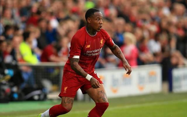 Die Zeit von Nathaniel Clyne beim FC Liverpool wurde von schweren Verletzungen überschattet