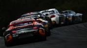 Motorsport / ADAC GT4