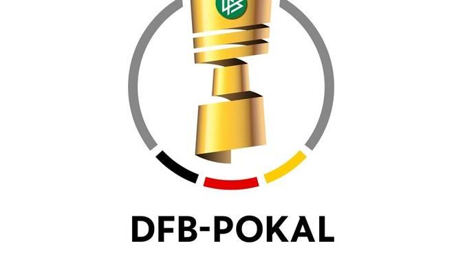Dortmund trifft im Halbfinale auf Kiel