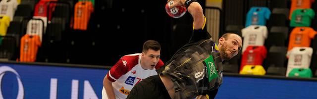Handball / Nationalteam