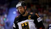 Eishockey / Nationalteam