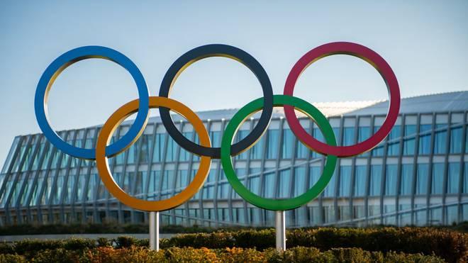 Die Athletenvertretung begrüßt die Verschiebung der Sommer-Spiele