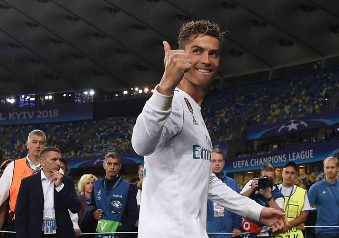Die Transferkasse von Real Madrid ist nach dem Abgang von Cristiano Ronaldo prall gefüllt, mit großen Investitionen halten sich die Königlichen aber noch zurück