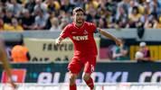 Jonas Hector, 1. FC Köln