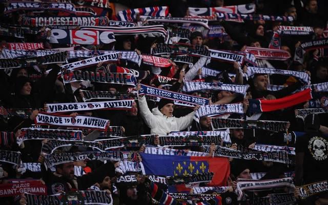 In Frankreich soll in der kommenden Saison wieder vor Zuschauern gespielt werden