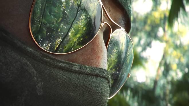 Cold War & Warzone: Cinematic Trailer stimmt auf 2. Season ein