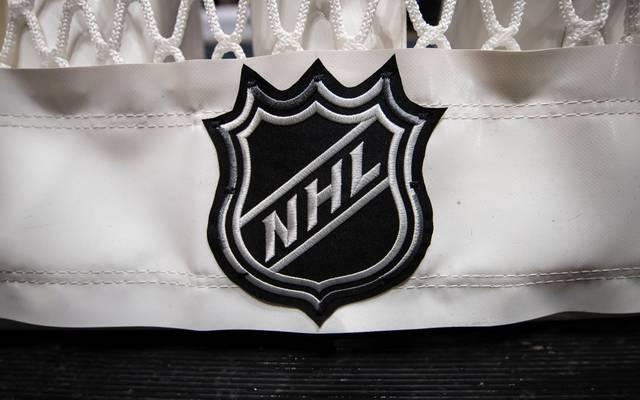 Der Spielbetrieb in der NHL ist seit dem 12. März ausgesetzt