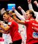 Handball / Handball-EM