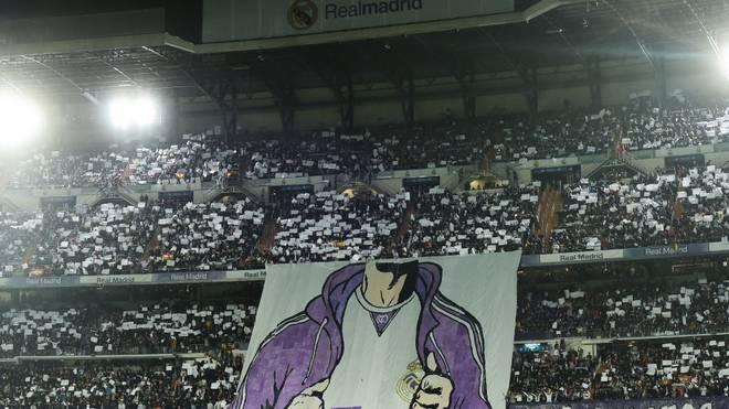 La Liga prüft eine Fan-Rückkehr ins Stadion