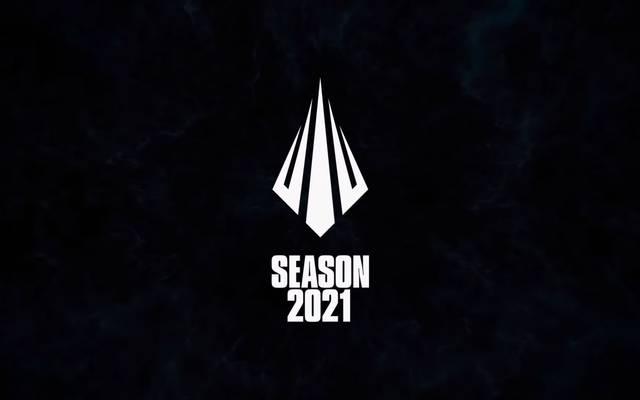 Riot Games wird auch 2021 seine eSport-Vormachtstellung weiter ausbauen.