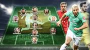Die Bundesliga hat in den letzten Jahren viele großartige Spieler gesehen. SPORT1 hat die User abstimmen lassen, welche Akteure die Liga im ablaufenden Jahrzehnt geprägt haben und in die Top-Elf der 2010er Jahre gehören. Über 2100 Kommentare wurden ausgewertet. Spielsystem: 3-4-3