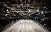 Eishockey / DEL