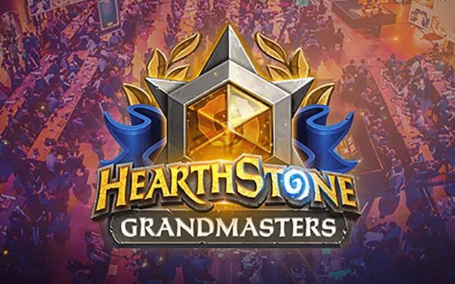 Die zweite Saison der Hearthstone Grandmasters steht vor der Tür