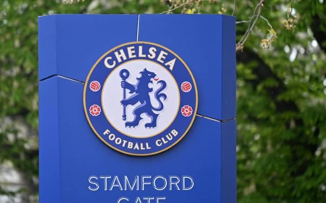 Nach antisemitischen Posts: Chelsea schließt Fan aus