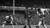 1965/66: Lothar Emmerich (Borussia Dortmund) 31 Tore