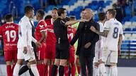 Int Fussball / La Liga