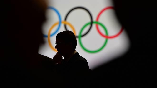 Wegen der weltweiten Corona-Pandemie will Kanada keine Sportler zu den Olympischen Sommerspielen in Tokio schicken