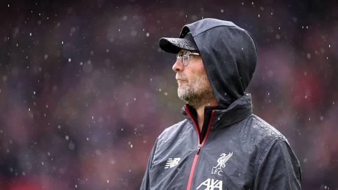 Der FC Liverpool gibt dem Fußballverband Schuld an der fehlenden Genehmigung für Pedro Chirivella