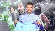Premier League: Das sind die Transfer-Zeugnisse der englischen Big-Six
