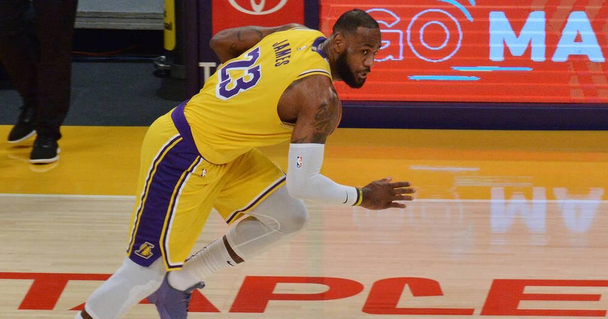 Lakers-kassieren-Pleite-Zoff-um-LeBron-Foul-an-Embiid