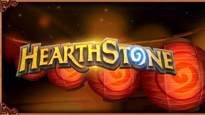 Hearthstone: Mondfest Event startet am 29.01.