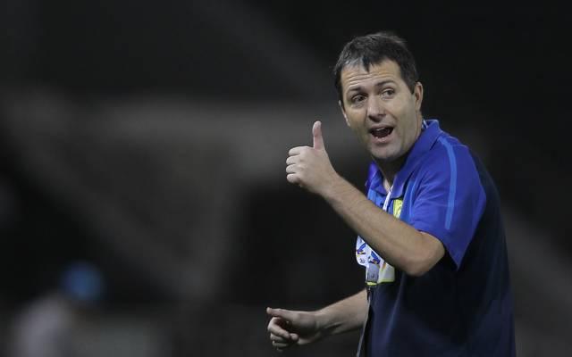 Dragan Skocic ist der neue iranische Nationaltrainer und beerbt Marc Wilmots
