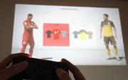 eSports / FIFA 21