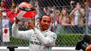 Formel 1: Kolumne von Peter Kohl zum Monaco-GP