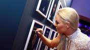 Laureus World Sports Awards, Lindsey Vonn