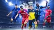 In jeder Gruppe kann noch etwas passieren in Sachen Achtelfinale oder Europa-League-Platz. SPORT1 zeigt die Ausgangslagen in den Gruppen