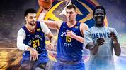 NBA: Die Denver Nuggets im Check