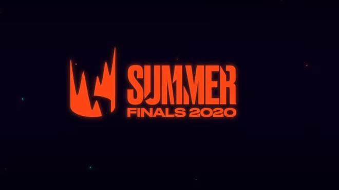 Der Termin für die LEC Summer Finals 2020 ist jetzt bekannt