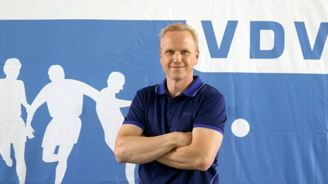 Gehaltsverzicht: Ramelow nimmt die Klubs in die Pflicht
