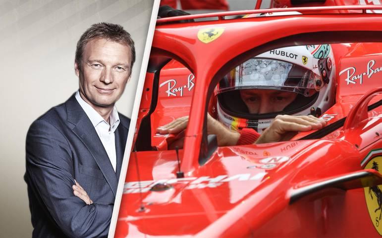 SPORT1-Kolumnist Peter Kohl analysiert das Chaos-Rennen in Baku. Die Crashpiloten Max Verstappen und Daniel Ricciardo bekommen ihr Fett weg. Aber auch Sebastian Vettels Fahrweise beim Re-Start sollte seiner Meinung nach noch einmal unter die Lupe genommen werden. Die Tops und Flops des Baku-GP