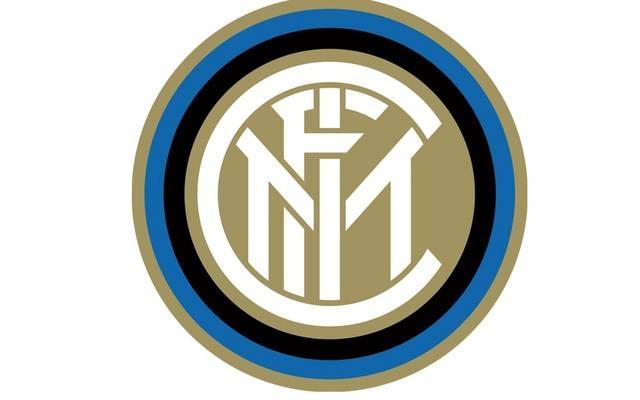 Inter Mailand steht zum Verkauf