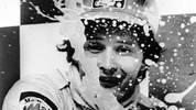 Formel 1, Dynastie, Ferrari, Gilles Villeneuve
