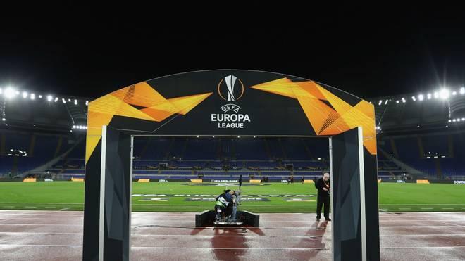 Die Europa League ist künftig bei RTL zu sehen