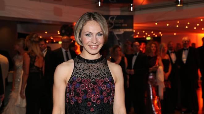 Magdalena Neuner kritisiert die fehlende Leistungsbereitschaft der Nachwuchssportler