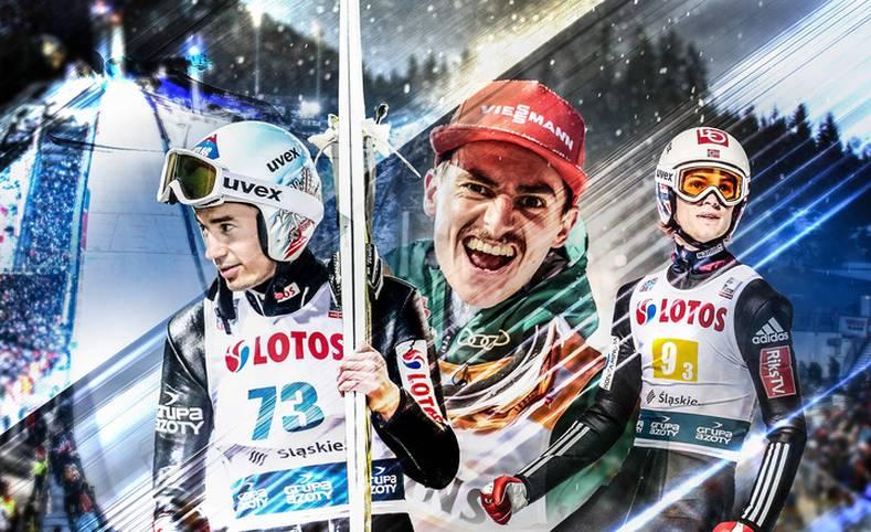 Die Vierschanzentournee ist das große Spektakel zum Jahreswechsel. Am Freitag startet der Wettbewerb mit der Quali in Oberstdorf. Welcher Springer wird sich dieses Jahr den Gesamtsieg sichern?